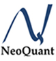 NeoQuant